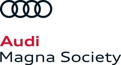 Legend Porsche Audi VW Image 2