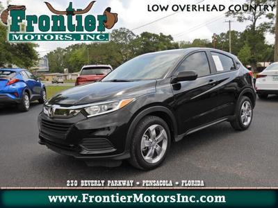 Honda HR-V 2020 for Sale in Pensacola, FL