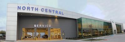 North Central Ford Image 2