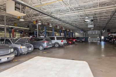 North Central Ford Image 3