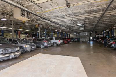 North Central Ford Image 5