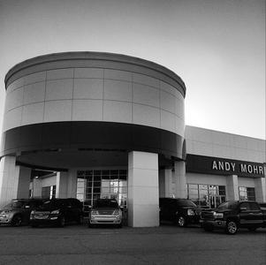 Andy Mohr Buick GMC Image 3