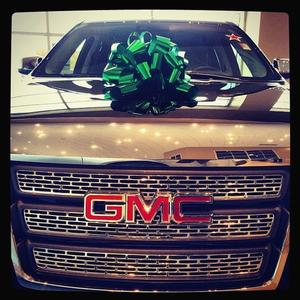 Andy Mohr Buick GMC Image 7