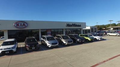 Huffines Kia Subaru Corinth Image 2