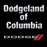 Dodgeland of Columbia Image 2