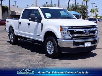 Ford F-250 2020 for Sale in Tucson, AZ