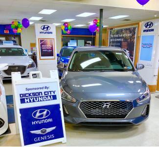 Dickson City Hyundai Image 7