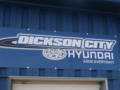 Dickson City Hyundai Image 8