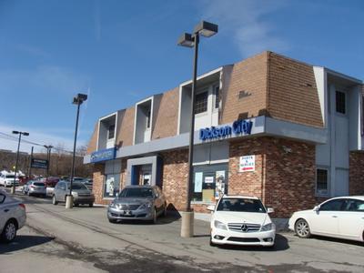 Dickson City Hyundai Image 9