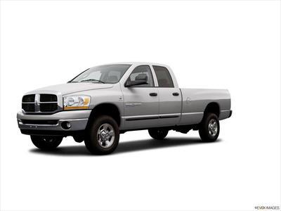Dodge Ram 3500 2007 for Sale in Wausau, WI