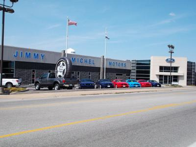 jimmy michel motors in aurora including address phone dealer reviews directions a map inventory and more newcars com