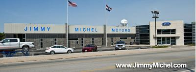Jimmy Michel Motors Image 2