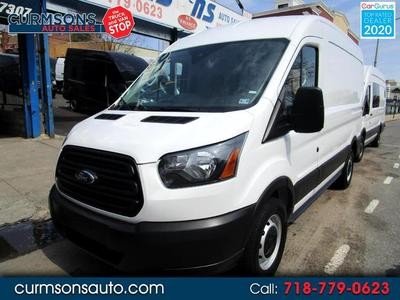 Ford Transit-150 2019 for Sale in Woodside, NY