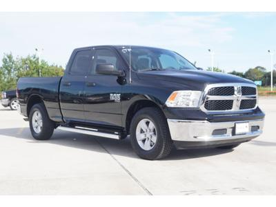 RAM 1500 Classic 2019 for Sale in Baytown, TX
