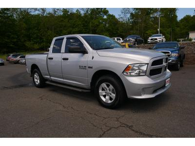 RAM 1500 2018 for Sale in Dunellen, NJ