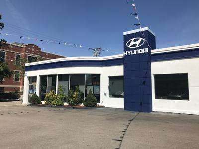Courtesy Hyundai Image 2