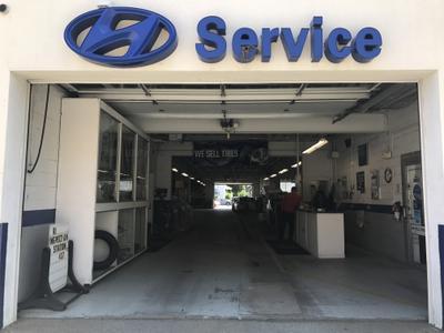 Courtesy Hyundai Image 4