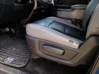 RAM 2500 2015 for Sale in Fort Collins, CO