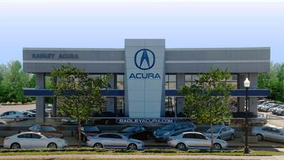 Radley Acura Image 9