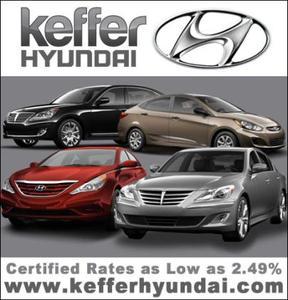Keffer Hyundai Image 2