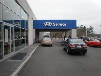 Keffer Hyundai Image 6