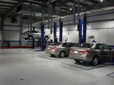 Keffer Hyundai Image 7