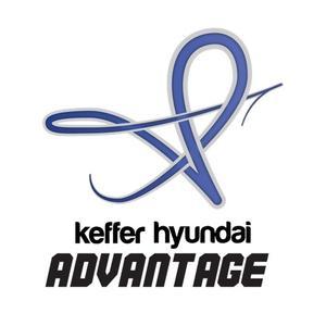 Keffer Hyundai Image 8
