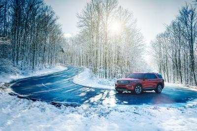 Way Scarff Ford in Auburn Image 3