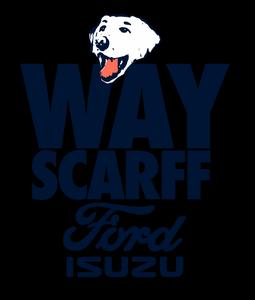 Way Scarff Ford in Auburn Image 9