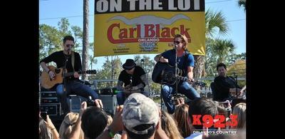 Carl Black of Orlando Chevrolet, Buick, GMC Image 7