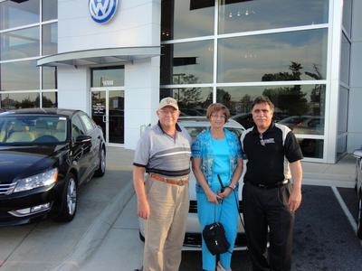 Karen Radley Acura Volkswagen Image 9