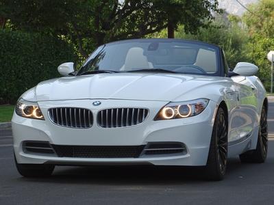 BMW Z4 2013 for Sale in Pasadena, CA
