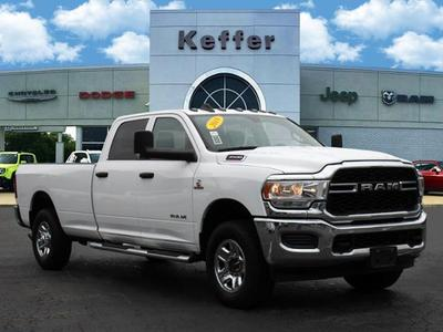 RAM 3500 2019 for Sale in Charlotte, NC