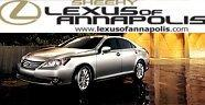 Sheehy Lexus of Annapolis Image 4
