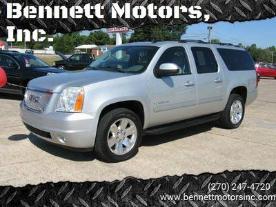 Car Lots In Mayfield Ky >> Cars For Sale At Bennett Motors Inc In Mayfield Ky Auto Com