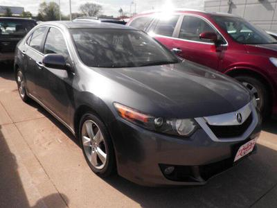 Acura Des Moines >> Acura Sedans For Sale In Des Moines Ia Under 125 000 Miles Auto Com