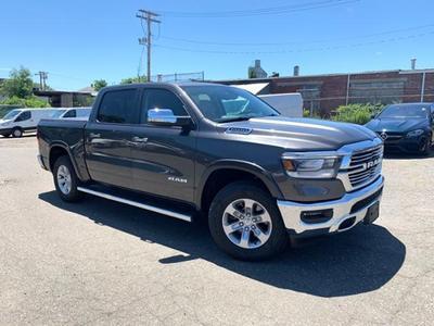 RAM 1500 2019 for Sale in Bridgeport, CT