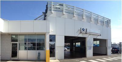 BMW of Bridgeport Image 6