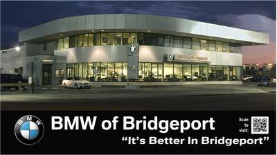 BMW of Bridgeport Image 7