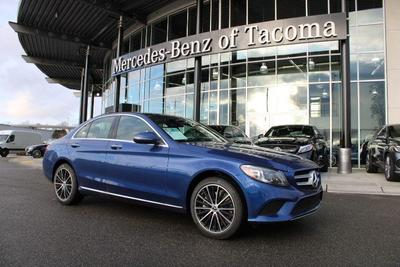 mercedes benz of tacoma mercedes benz service center dealership ratings mercedes benz of tacoma mercedes benz