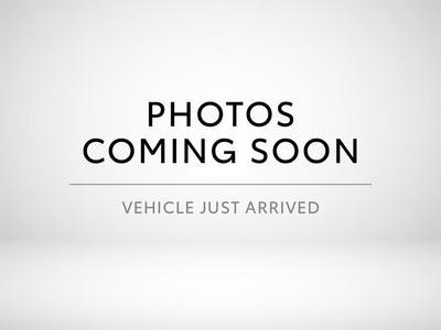 Jeep Gladiator 2020 for Sale in Tacoma, WA