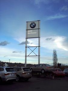 BMW Northwest Image 2