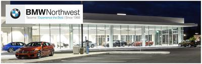 BMW Northwest Image 4
