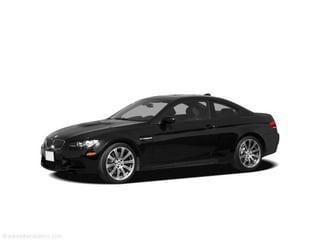 BMW M3 2010 for Sale in Fife, WA