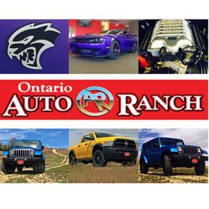 Ontario Auto Ranch Image 2