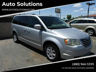 Chrysler Town & Country 2010 for Sale in Mesa, AZ