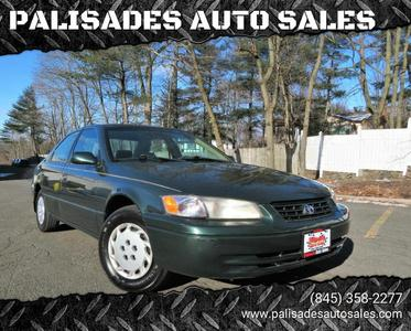 Toyota Camry 1999 for Sale in Nyack, NY