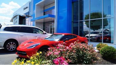 Flemington Buick GMC Image 2