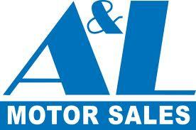 A&L Motor Sales Image 2
