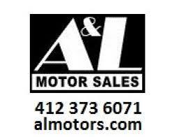 A&L Motor Sales Image 3